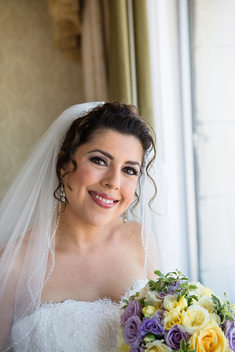 Modern Grace Images. | by Sydney Wedding Makeup Artistry