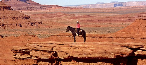 I love the landscape and Navajo people that inhabit this beautiful land. | by dicau58