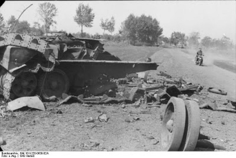 T-34 (2)