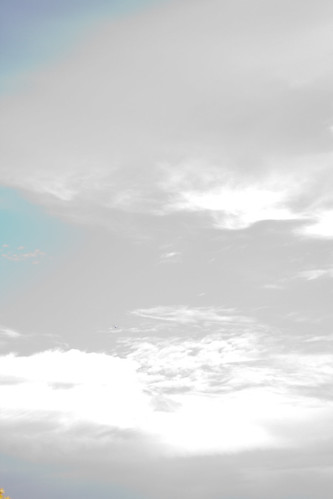 sky white abstract clouds texas pastel pale overexposed bigsky layers minimalist lipan