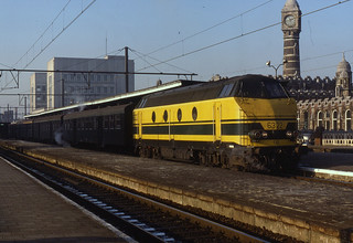 03.12.89  Gent Sint Pieters  6322