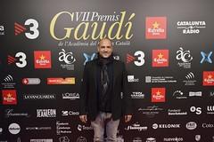 Catifa vermella VII Premis Gaudí (46)