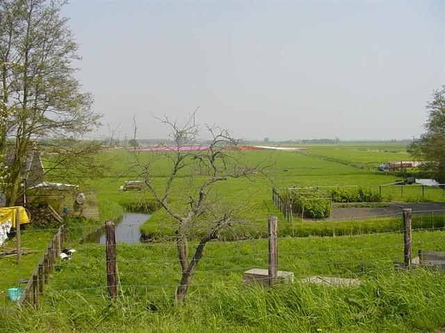 Hoorn          07-05-2006 30Km  (25)