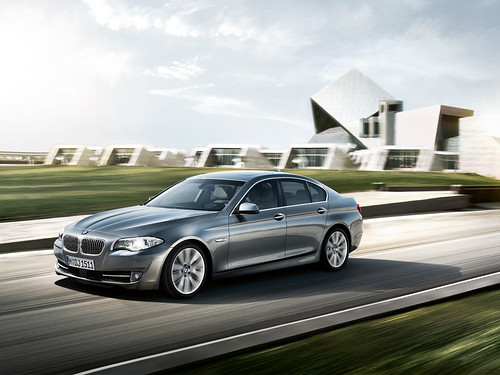 2015 Bmw 5 Series Sedan Price  #2015, #5, #Bmw, #Price, #Sedan, #Series #BMW - http://carwallspaper.com/2015-bmw-5-series-sedan-price/ | by carwallspaper