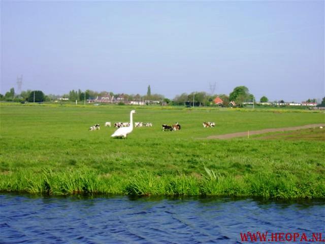 Buiksloot  40km 29-04-2007 (5)