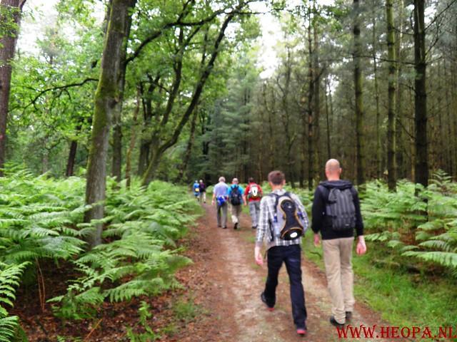 16-06-2012     Falcon - Walk     32 Km (43)