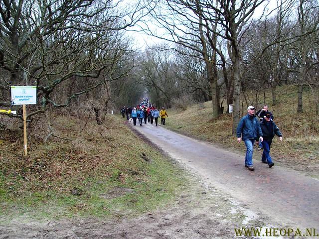 1e dag Egmond 21 Km (80)