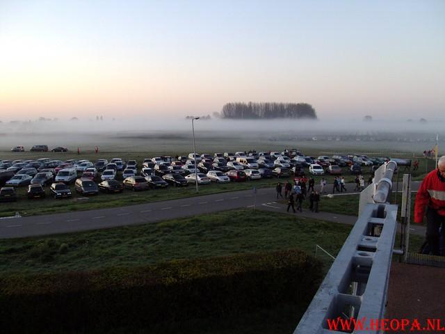 17-04-2010     Geldermalsen  41.5 Km (4)