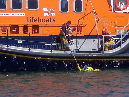 Holyhead Maritime, Leisure & Heritage Festival 2007 262