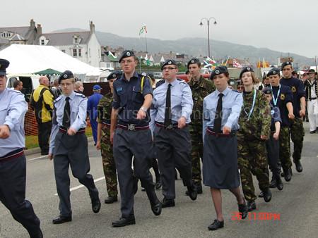 Holyhead Festival 2008 271