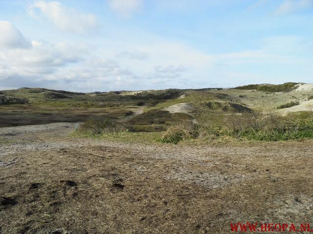Castricum 15-04-2012 26 Km (15)