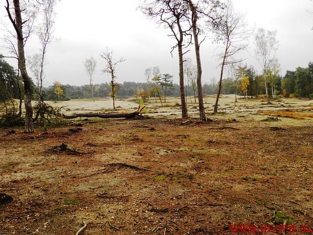 20-10-2012     Wedeblick-   Driebergen        25 Km (84)