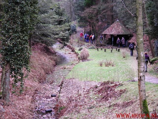 25-02-2012 Ugelen 30 Km (58)