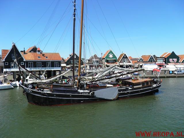 Volendam        26-05-2012       26.5 Km (97)
