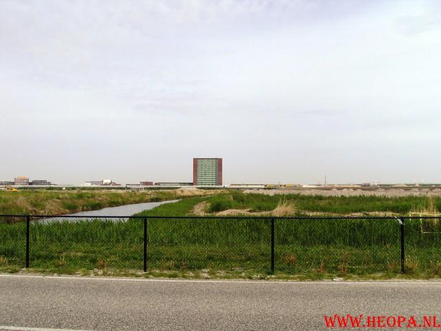16-05-2010  Almere  30 Km (32)