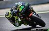 2016-MGP-GP07-Espargaro-Spain-Catalunya-019