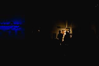 DSC_1066 | by festivalhuesca
