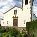 © Igreja de Santa Maria - Marvão Church 2012