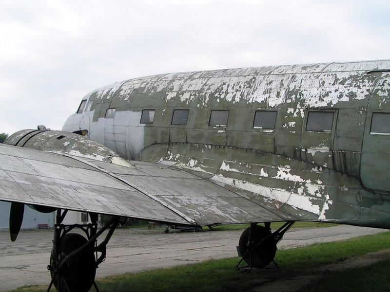 Lisunov Li-2 (1)