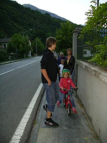 Urlaub Lago Maggiore 2009 001