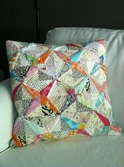 Sew sew modern 3 large swap item