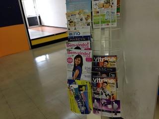 Pamphlets for Brazilians   by _Yuki_K_