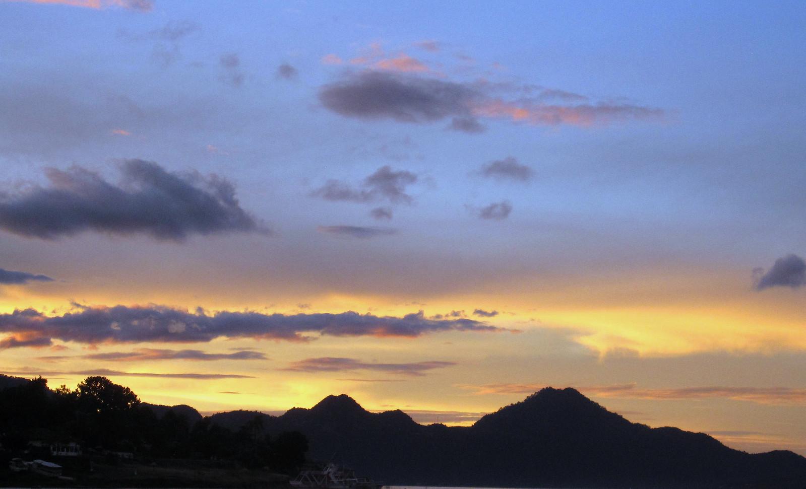 Lago Atitlan 16