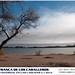 VI BAÑO INVERNAL 2014 Lagunas de Villafranca de los Caballeros