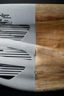 Peugeot-Design-Lab-Onyx-Sculpture-Bois-Cathedrale-&-3D-Printing-007
