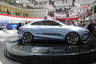 GAC-e-jet-concept-@-BEIJING-AUTO-SHOW--11