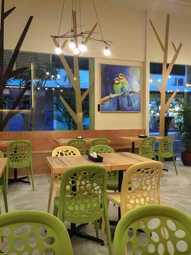 nature_cafe_interiors   by littlegreenwok