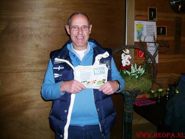 Natuurlijk Flevoland  12-04-2008  40Km (23)