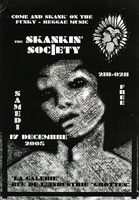24 | by skankin.society