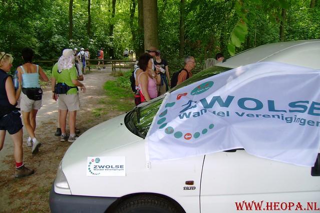 Zwolle 12-05-2008 42.5Km  (52)