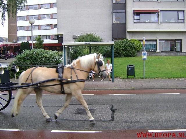 Blokje-Gooimeer 43.5 Km 03-08-2008 (47)