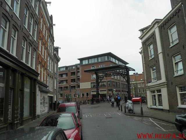 10-03-2012 Oud Amsterdam 25 Km (14)