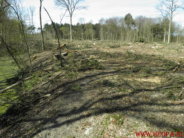 Castricum 15-04-2012 26 Km (59)