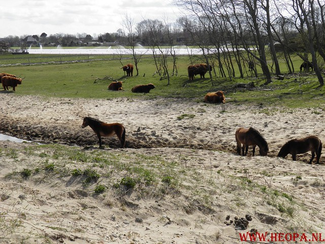 Castricum 15-04-2012 26 Km (51)