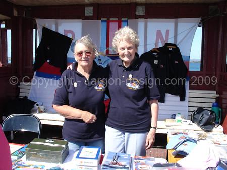 Holyhead Festival 2009 451