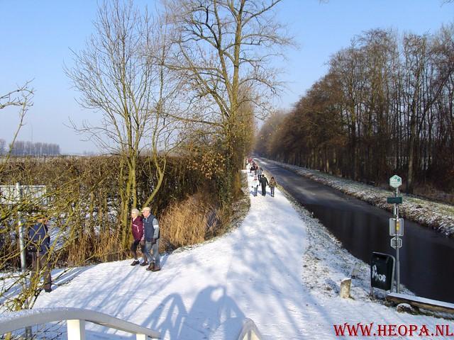 Woerden 20-02-2010 25.69 Km (29)