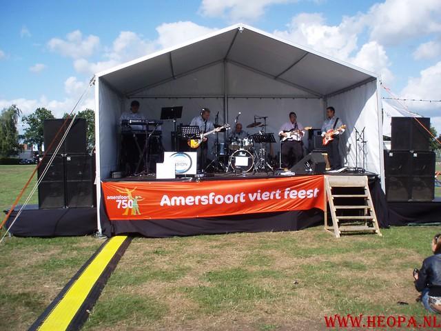29-08-2009            Amersfoort      40 Km (69)