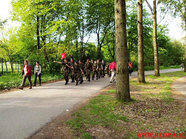 16-05-2010  Almere  30 Km (18)