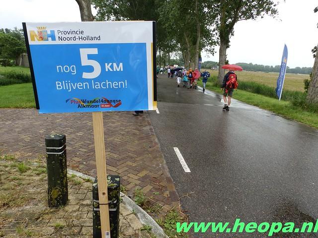 2016-06-15   Alkmaar 1e dag    27 Km  (135)