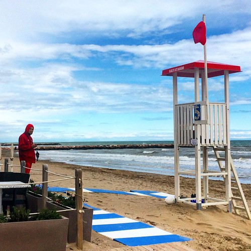 #eracleamare #instamood #instagram #amazing #eraclea #amazing #beach   by Eracleamare