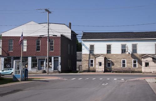 new york summer usa ny slr america canon town reflex village unitedstates july upstate centralnewyork été juillet 2015 étatsunis 50d