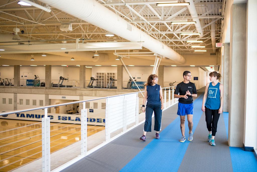 FacultyStaff-Fitness-3690