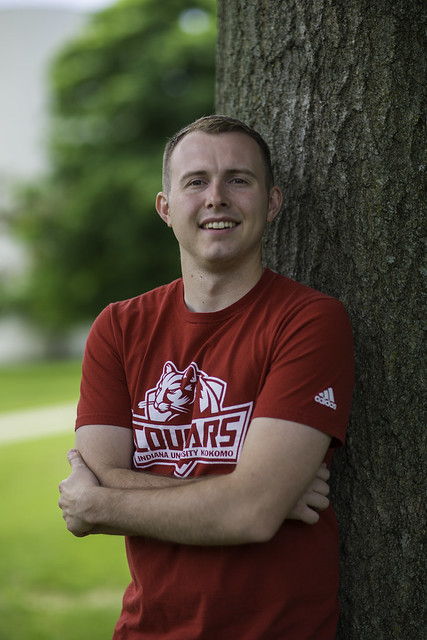 Tyler Lucas