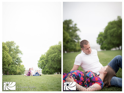 Steve&Stephanie_Maternity3 | by Celestial Sights Photography