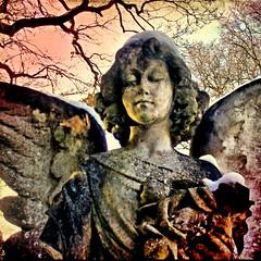 Southampton Cemetery
