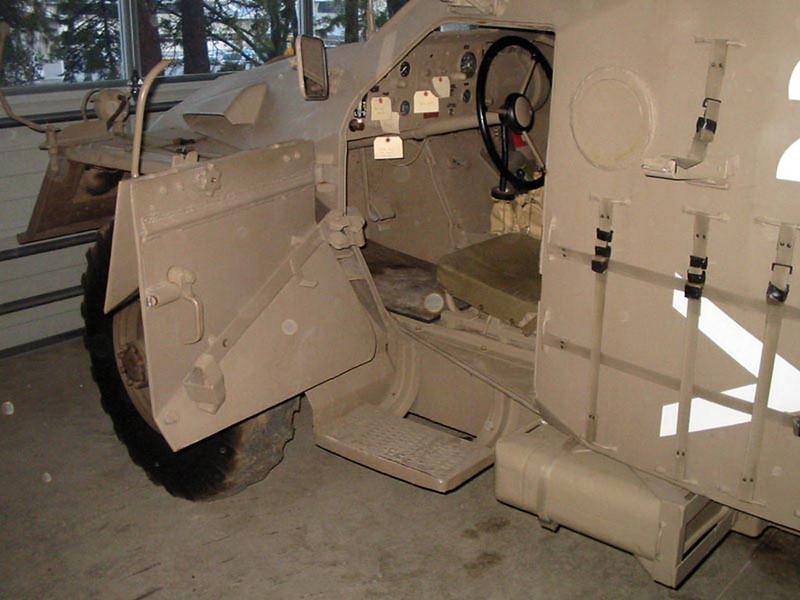 BTR-40 (5)